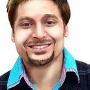Syed Aamir Ali
