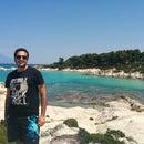 Mustafa O