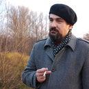 Алексей Годин