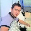 Ivan Dolgikh