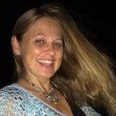 Ann Marie Haise