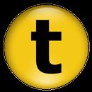 Todainfo