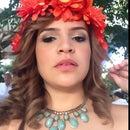 Maria T. Mejia