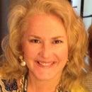 Annie Hilchen