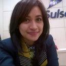 Asilah Fiqrah