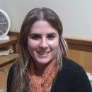 Mariana M. Garcia