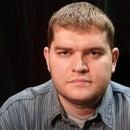 Aleks Kalashnik