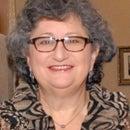 Judy Moseley