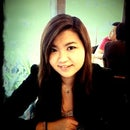 Joylyn Ho