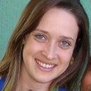 Aline Pereiea