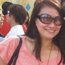 Lourdes Sy