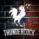 ! ! ! ! ! ! ! ! ! ! ! ! Thundercock Soulpuncher