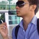 Eizal Afiq Ismail