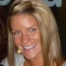 Brittany Muntz