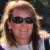 Christy Moran