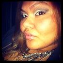 Jasmine Chauca