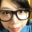 Naomi Chen