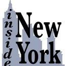 Inside New York