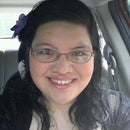 Suzanna Lopez
