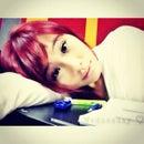 XueYin Awesome