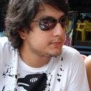 Márcio Patrício