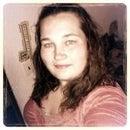 Trisha Bowen