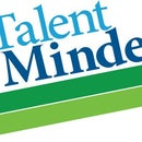 TalentMinded