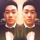 Johnny Lam