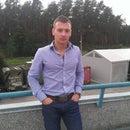 Dmitry Gorelov