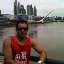 Dnney Derjay