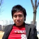 Melvin Leong