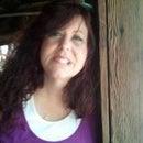 Jill Kemple