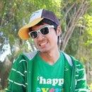 Supawin Hemapongsatorn