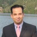 Kenji Mapes