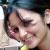 Ginika Khandelwal