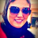 Shayma Hassan