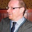 Graham Stokoe
