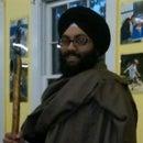 Jasjeet Singh