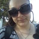 Rae'anna Chavez