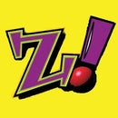Club Z! In Home Tutoring Services