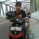 Nugroho Tanjung