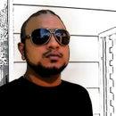 Raaj Ramsam