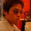 Masaru Nishioka