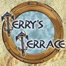 Terrys Terrace