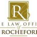 Law Office David R. Rocheford P.C.