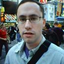 Matt Kingston