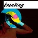 Brending Zarlino