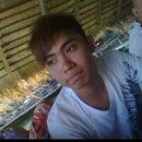 Jerran Goh