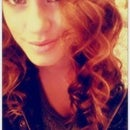Kelsey Blair