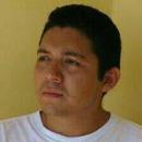 Eduardo Alejandro